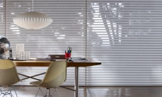 Affordable Shutters in Wrightsville Beach NC