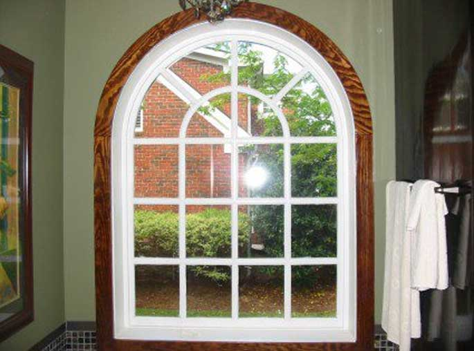 Silver Lake NC's #1 Choice for Blinds