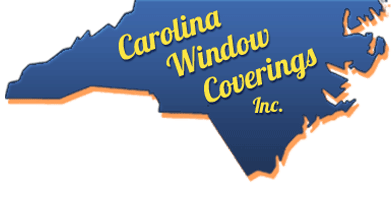 Silver Lake NC's Best in Awnings